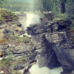 Jasper in 2 days, a fun-filled family itinerary