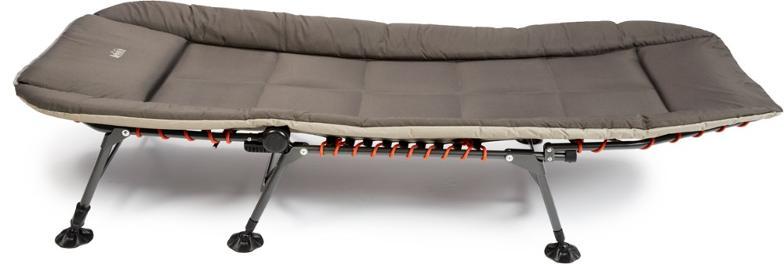 camping sleep cot